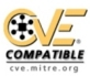 Click here to see one of our Three CVE Compatibility Certificates...