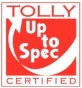 Click here to read the Tolly Report